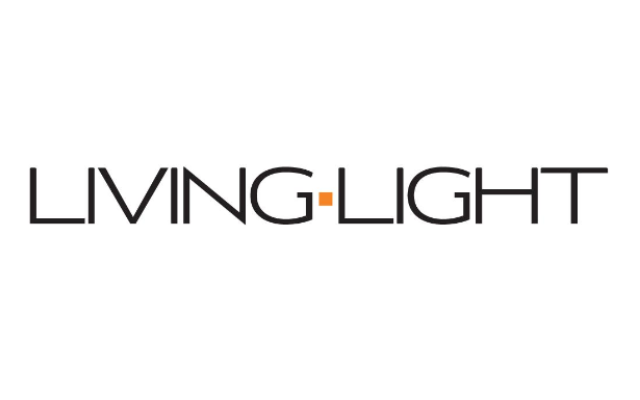 Living-Light-klyuchove-i-kontakti-Bticino