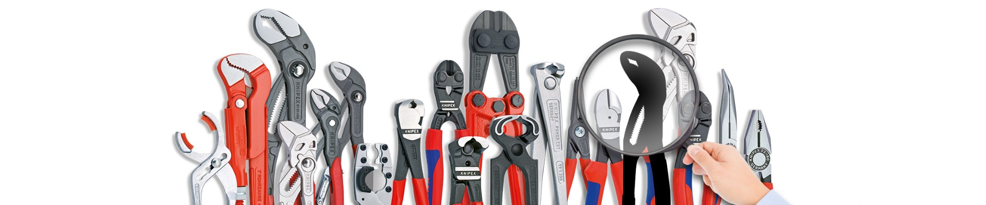 banner-knipex